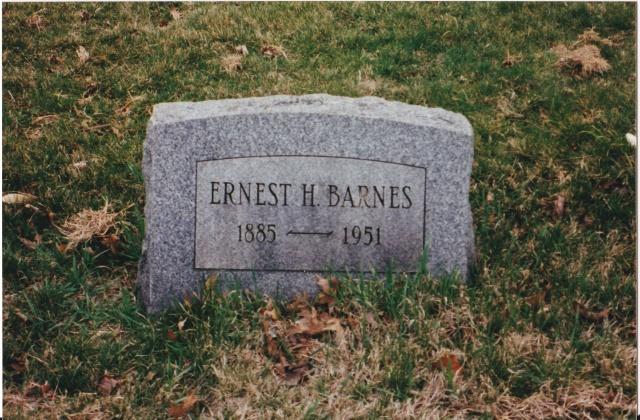 ErnestBarnes3
