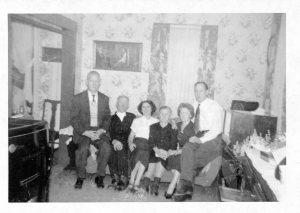 mirota-family186