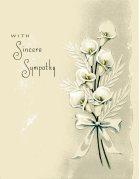 SympathyCard-cover