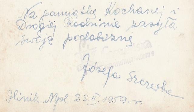 JosefaSzczerba1959b