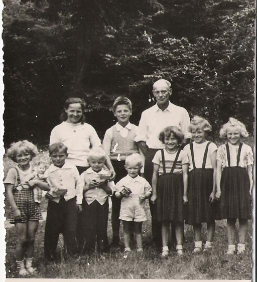 JacubSzczerbaFamily1961