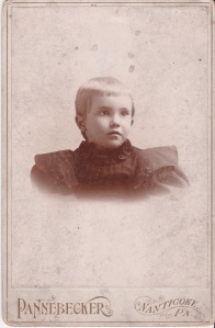 Ulysses Roy Lockard