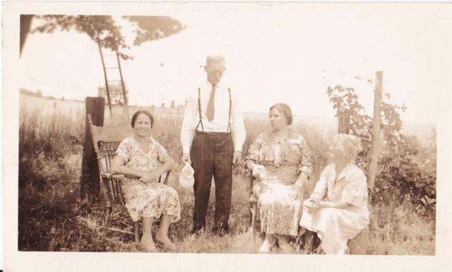 Mirota1937