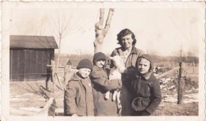 March1944B