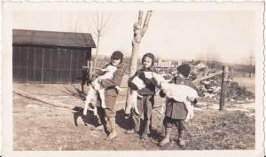 March1944D