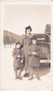 March1944E