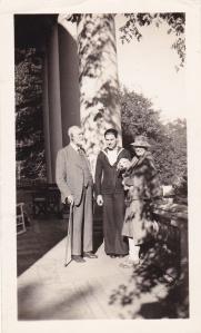 Copyright Genealogy Sisters