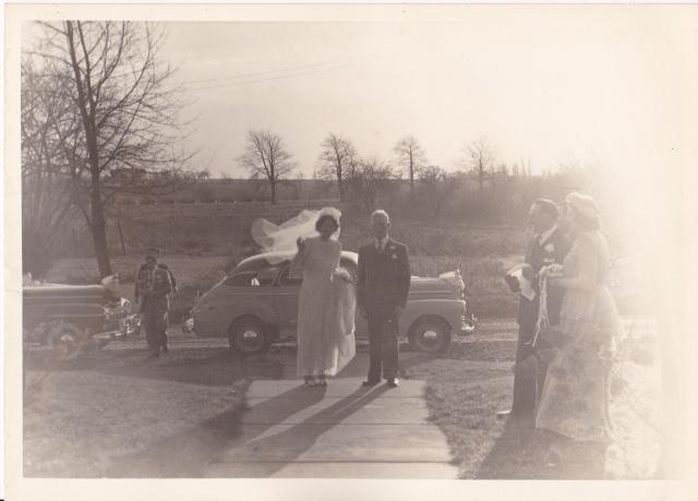 Arriving1948