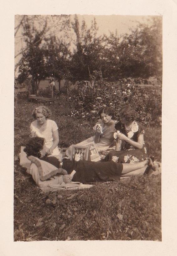 Mirota1933