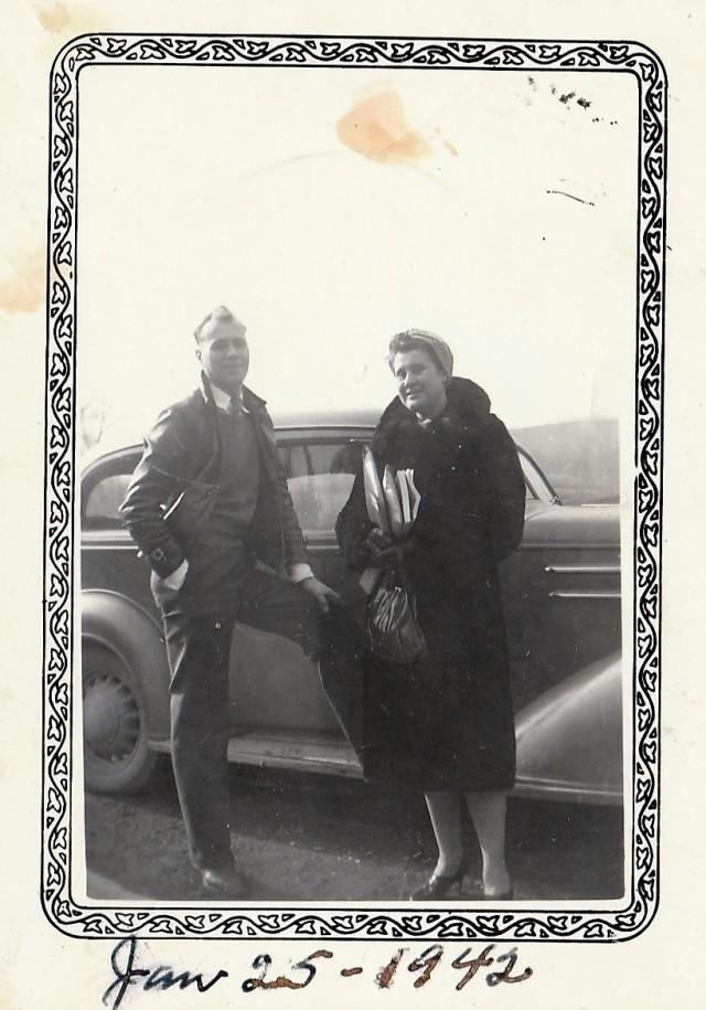 StanleyWasik1942